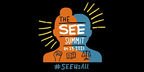 Students for Equitable Education Summit:  Moving From Advocacy to Action tickets