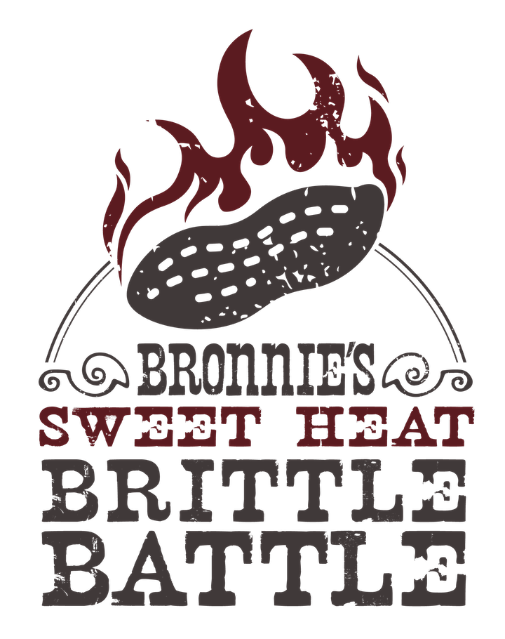 Brittle Battle image