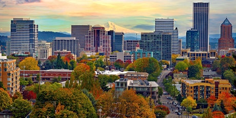 Portland Progressives Toastmasters tickets