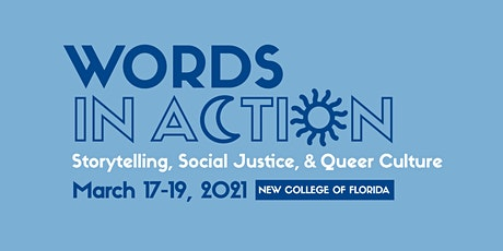 Storytelling, Social Justice & the Tarot Panel tickets