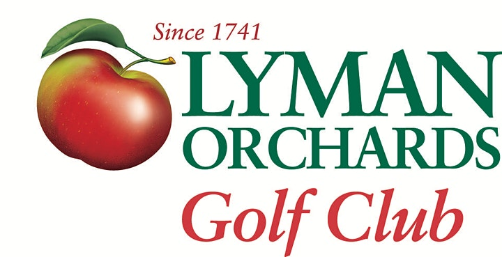 Dueling Pianos with Steve Savage and Matt Tobin outside @ Lyman Orchards! image