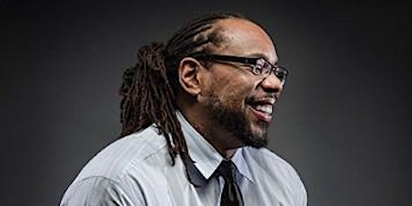 Reporting for racial equity: A masterclass with James Causey tickets