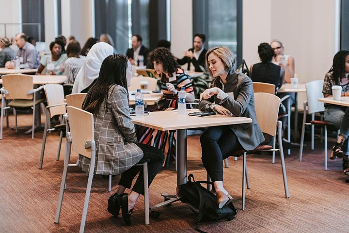 The BrandLab & Celarity Alliance: Creating Inclusive Connections image