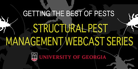 GTBOP Structural Webcast - March 10, 2021 tickets
