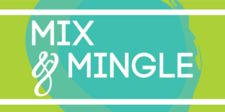 Women's Council After Hours Mix & Mingle tickets