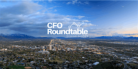 CFO Roundtable Presents: How to Avoid Startup Fina tickets