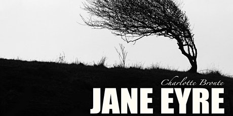 Jane Eyre, presented by This Is My Theatre tickets