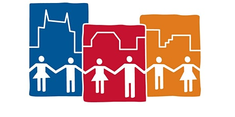 Nashville Prevention Partnership Quarterly Meeting tickets