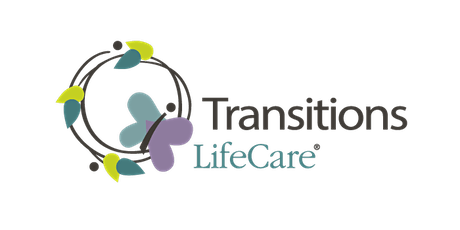 Transitions LifeCare 101 – What is hospice and how can we help? tickets