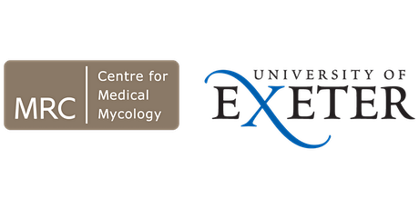 Interviews MRC Centre for Medical Mycology MRes-PhD studentships tickets