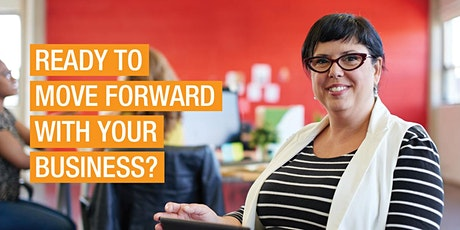 Strategies and Tips for Starting a Business (Quebec City) - FREE Workshop tickets