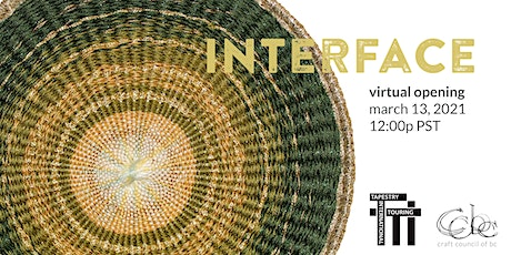 Tapestry International Virtual Opening Tickets