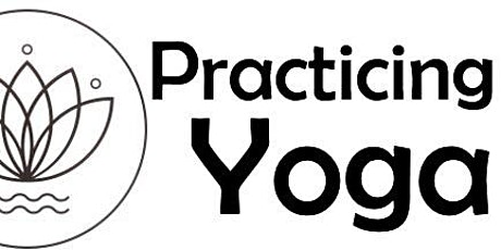 TUESDAY MORNING 7:30 am class - 45min $15 - March Schedule tickets