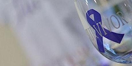 The 6th Annual Purple Gala tickets