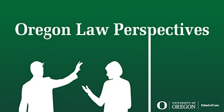 Toward a Problem-Solving Approach for Anti-Discrimination Law tickets