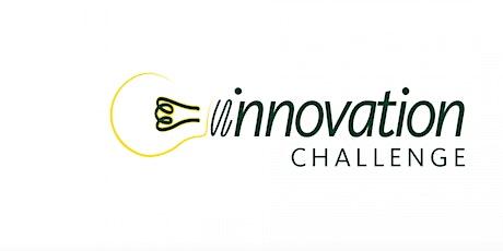 Provost's Innovation Challenge Finals 2021 tickets