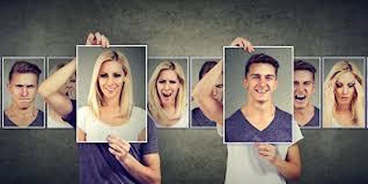 Imagen de Inteligencia Emocional y Programación Neurolingüística