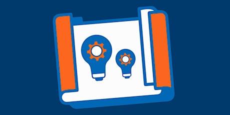 BUSINESS: Creating Your Digital Twin with Greg  Mischio biglietti
