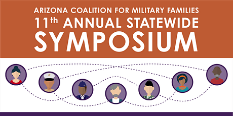 11th Annual Statewide Symposium tickets