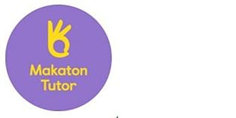 Makaton Signing for Babies tickets