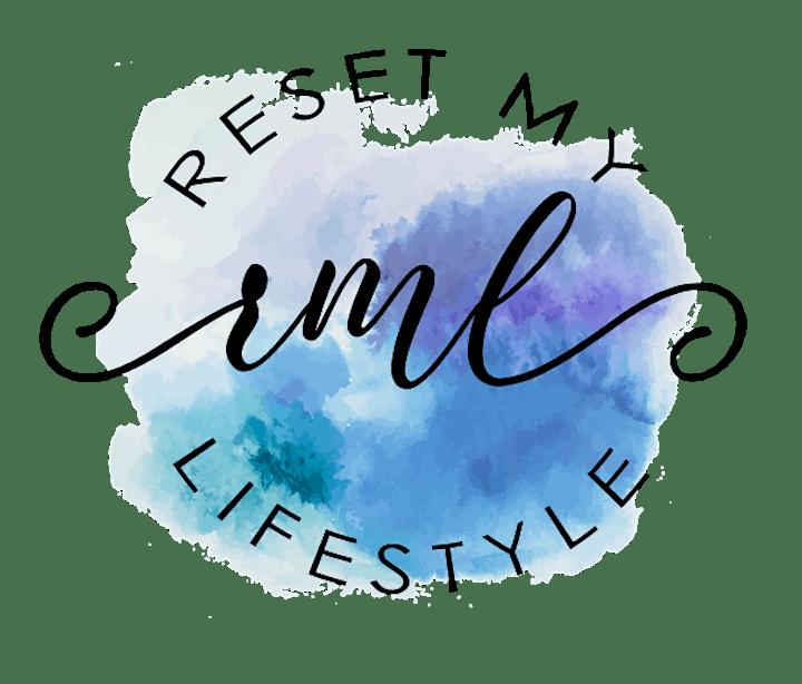 Awaken U-  Women's Mind, Body, and Spirit Retreat image