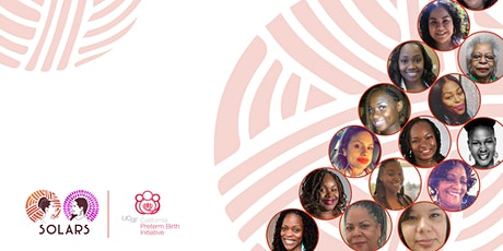 Our Journey Towards Reproductive Justice: Initial Findings from the SOLARS tickets