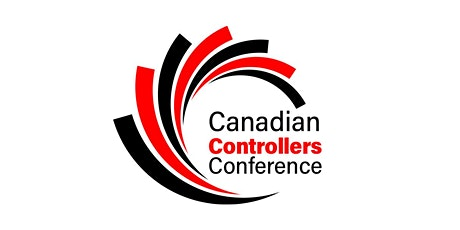 Canadian Virtual Controllers Conference tickets