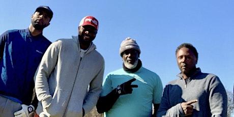 Baltimore Blackhorse Golf Club Brothers Fellowship Tournament tickets