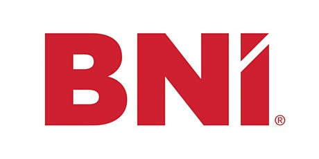 BNI Hornsby - Information Event tickets