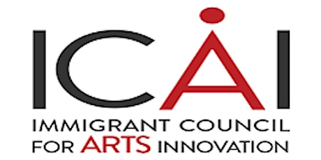 Immigrant Arts Mentorship Program (IAMP) information session tickets