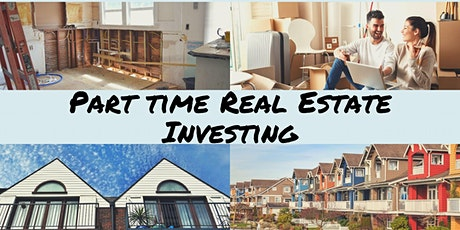 REAL ESTATE  ----Introduction tickets