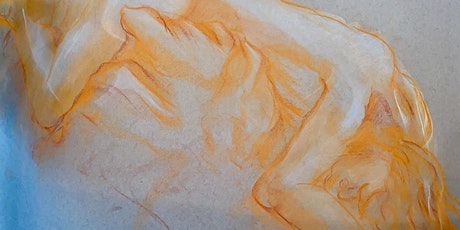 Life Drawing Petersham Venue – Sally tickets