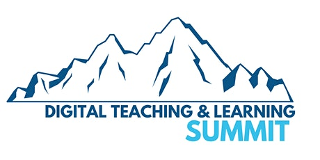 2021 CSD Digital Teaching & Learning Summit (June 3 & 4, 2021) entradas