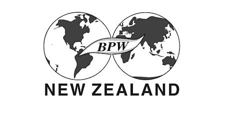 BPW NZ Canterbury Networking Event - March 2021 tickets