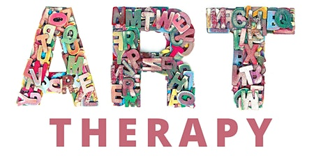 Learn Self-Analysis Through Art Therapy Exercises - Online Workshop tickets