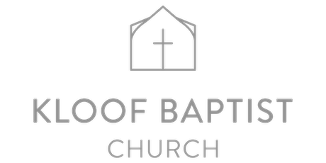 09:00 CHURCH SERVICE tickets