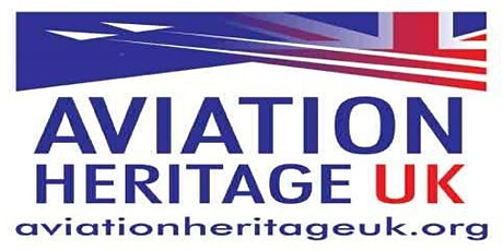Aviation Heritage UK Member's meeting tickets