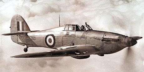 Battle of Britain Event tickets