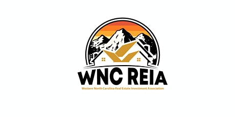 Western North Carolina Real Estate Investment Association Founders Event tickets