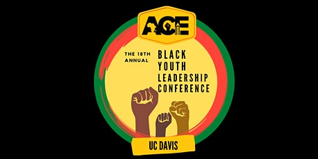 18th Annual Black Youth Leadership Conference tickets