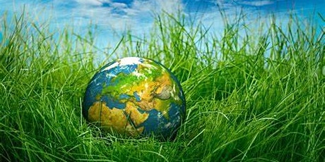 GSS Youth Discussion Environmental Issues, Earth Day and GYSD 2021 tickets
