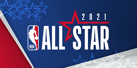 DT's NBA All Star Game Party @ THE VIEWHOUSE DTC tickets