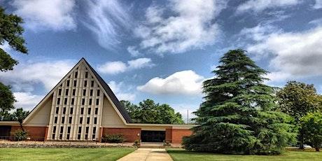 6 March 2021 Robins AFB Chapel  Saturday 5 PM Mass tickets