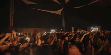Sundown Festival 2021 tickets