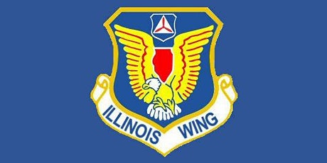 Illinois Wing, Civil Air Patrol, 2021 Conference tickets