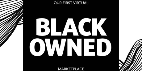 Black Owned Market Place tickets