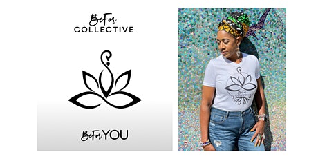 BeForYou Self-Care Sundays tickets