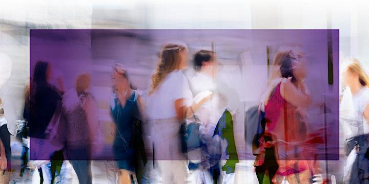 Image pour Advancing Women in AI