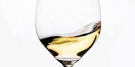 Stonestreet Wine Dinner tickets