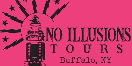 Buffalo's Favorite Daughter's: The Full Story tickets